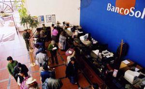 Bolivia_BancoSolInterior